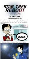 Star Trek Meme by ParaAbduction51