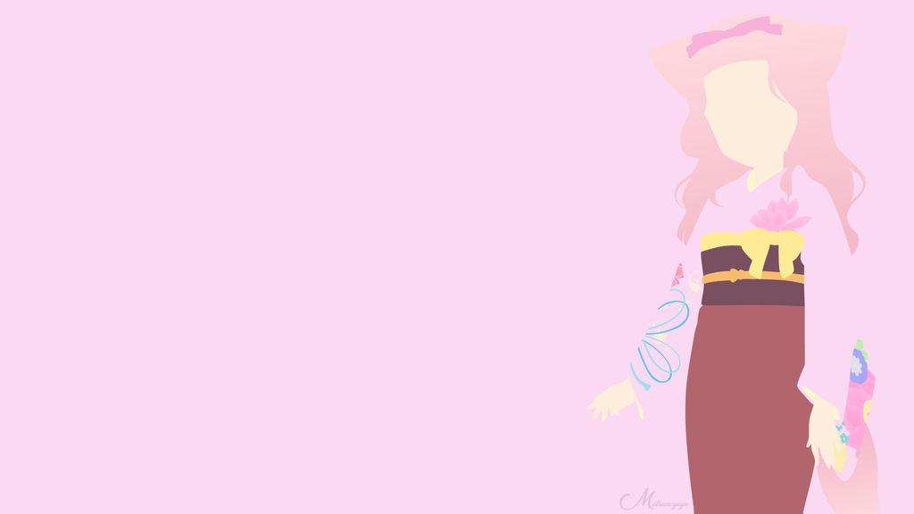 24+ Ren Konohana Kitan Characters PNG