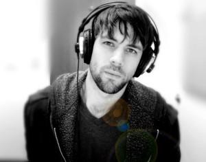 danldurall's Profile Picture