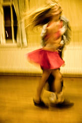 Do the blur boogie by alovelyfeeling