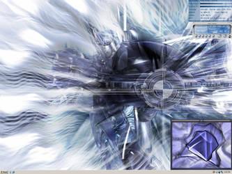 Anubis2003s Desktop by anubis2003
