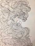 A Warm Cradle by CrystalShadow35
