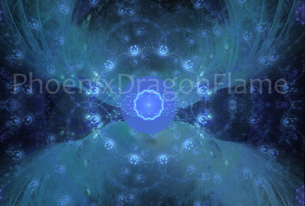PhoenixDragonFlame's Profile Picture