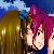borisXalice icon 3 by Alice-Goku