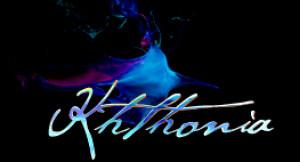 Khthonia's Profile Picture