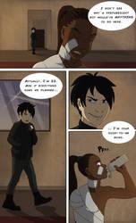 Unexpected Saviors - Page 03