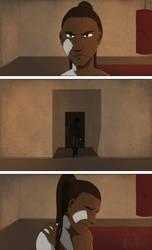Unexpected Saviors - Page 07