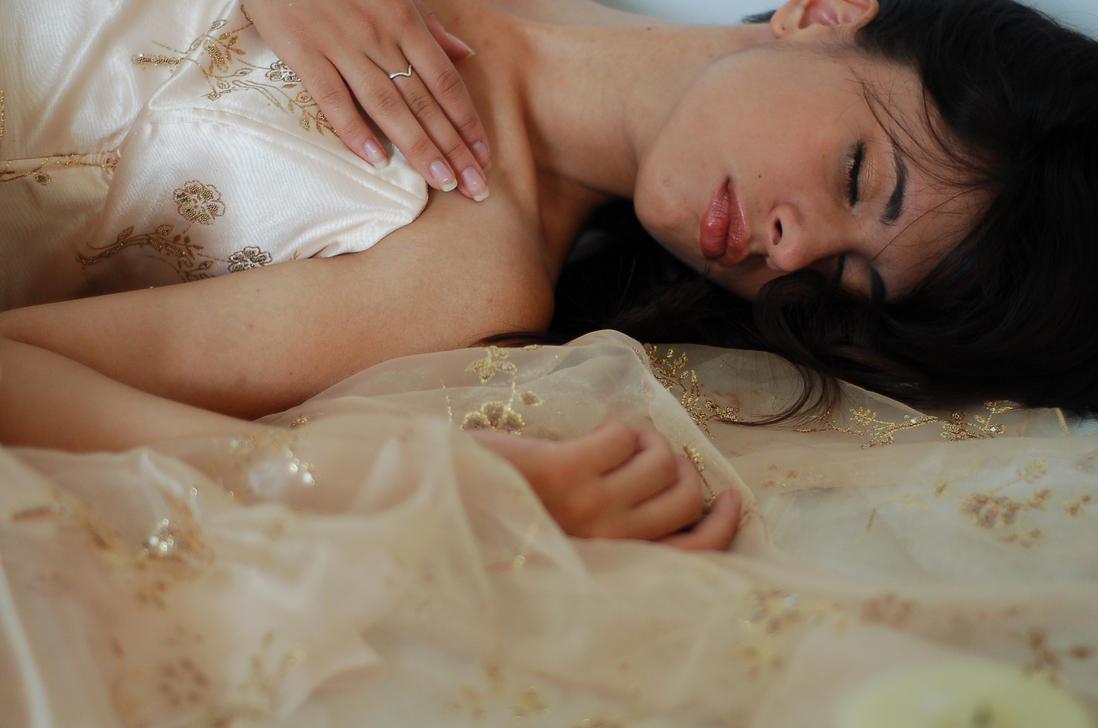 eroticheskie-sni-tolkovanie