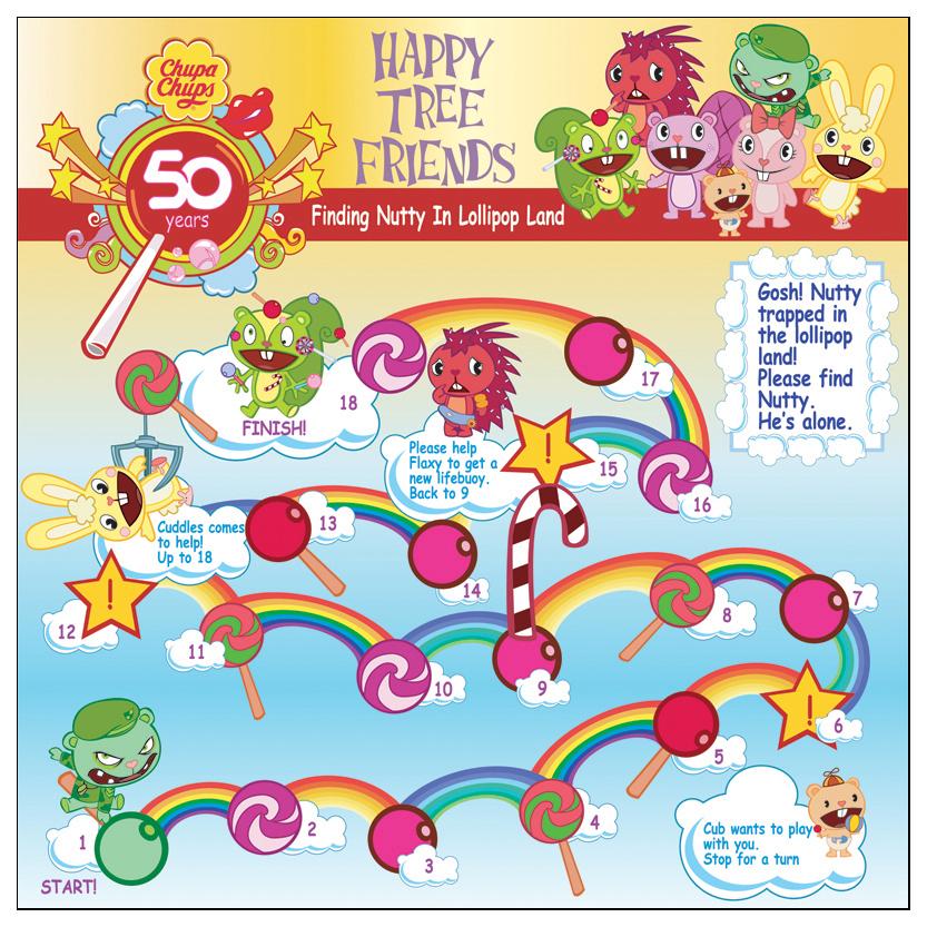 Video Kids - Happy Birthday