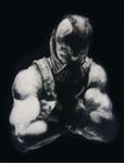 Bane by chrisgoddard85