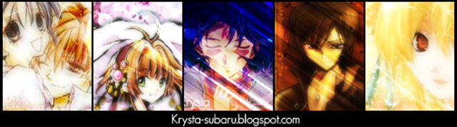 ~krysta graph~  - Page 2 Banner_blog_by_Creamia
