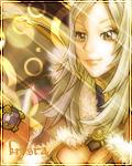 avatar ragnarok by Creamia