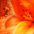 ~krysta graph~  - Page 2 Flower_by_Creamia