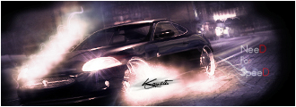 ~krysta graph~  - Page 4 Need_for_speed_carbon_by_Creamia