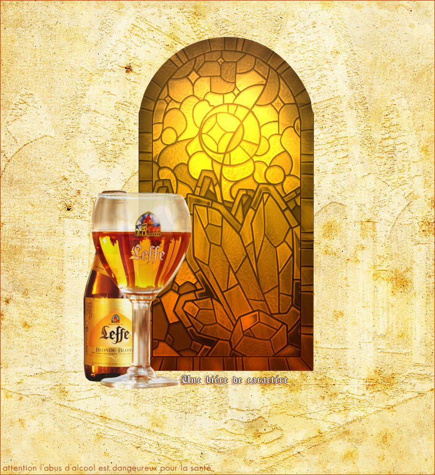 ~krysta graph~  - Page 7 Leffe_by_creamia-d4ddp0h