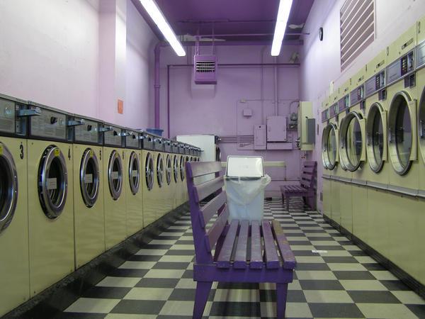 Ramasse la m.... [Centennial Park] Lavender_Laundromat_by_bedlamite23