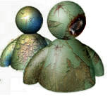 Zombie Msn Dude by tibby595