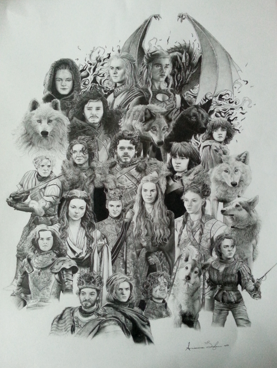 game_of_thrones_characters_by_d_r_a_c__a