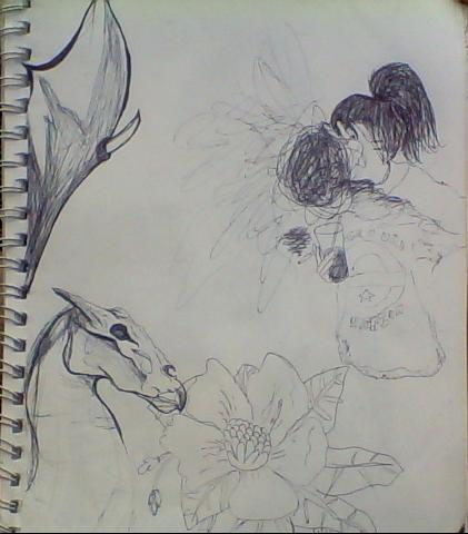 collage2 by Mdewjunkie