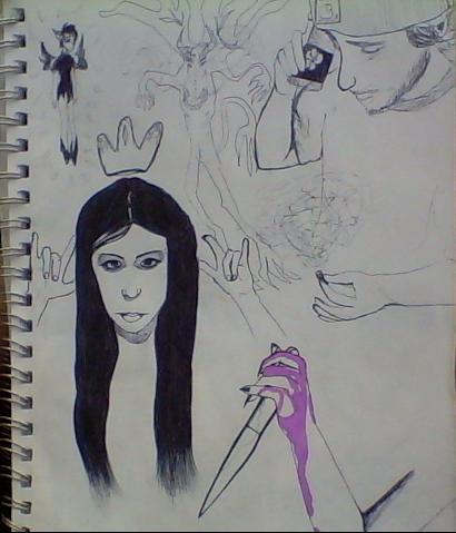 collage3 by Mdewjunkie