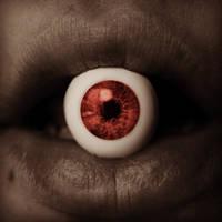 Freak by OcularFracture