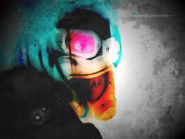Quarantine by OcularFracture