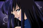 Mistress 9 [Hotaru Tomoe - Sailor Moon] by Crowchyld