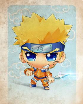 ChibiArt-01_Naruto