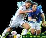 Futmall.com fifa 16 png