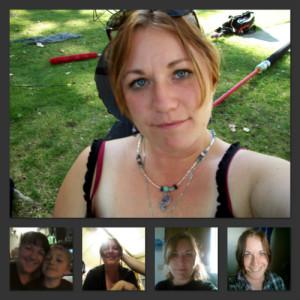 LadyKaylaMckrotch's Profile Picture