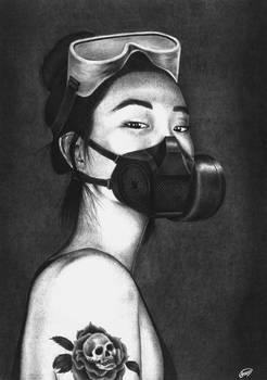 Toxic (2019)