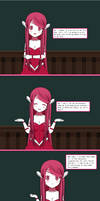 Robo Powers Combined! by Mistress-Gonzy