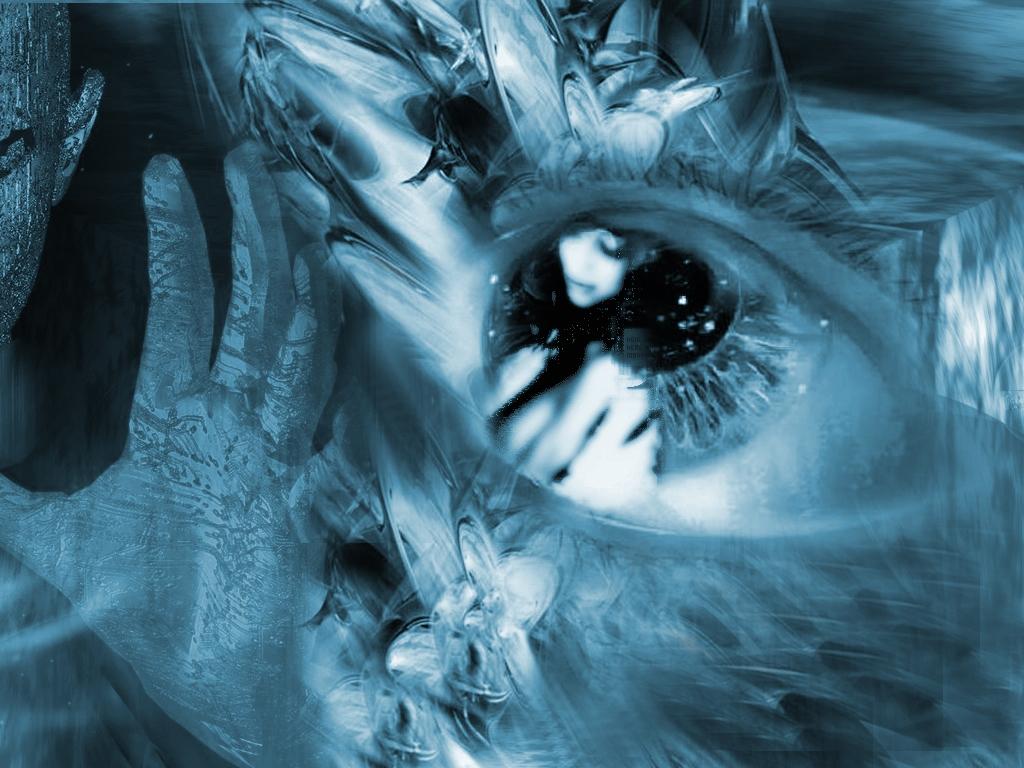 Fantasy by Contorted-Lyridamson