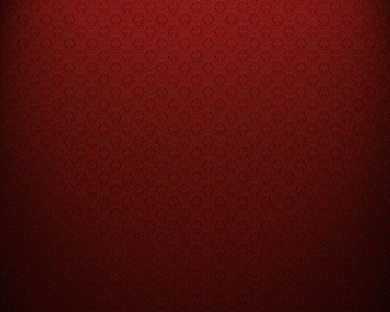 Темно красный цвет фото 5