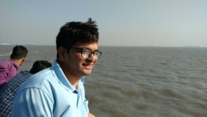 iamshobhit's Profile Picture