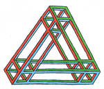 90 - Triangle