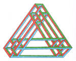 Triangle Cubed