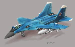 MiG 39