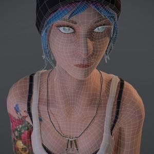 CatieBeresford's Profile Picture