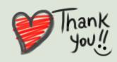 Thankyou1 by JJColours
