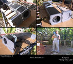 Black Box Mk3 from Team Fortress 2 by Minatek616