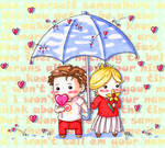 Unknown Valentine
