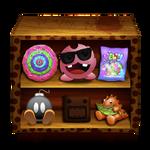 box madera xD