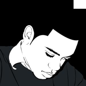 phatboy7's Profile Picture