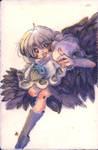 Ms. Parrot