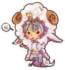 baa by 0okami-Rei