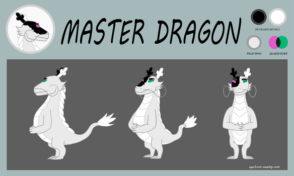 comission Master Dragon-01-01