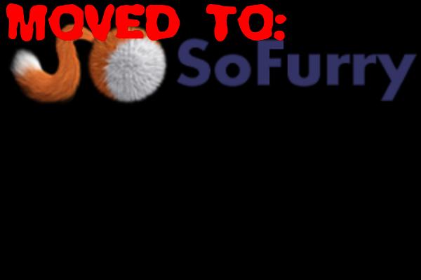 Logo-sofurry-01