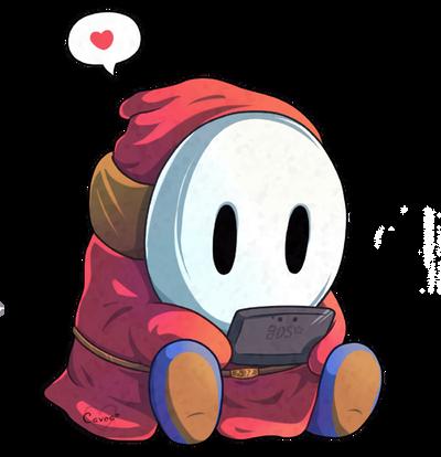 battlestriker123's avatar