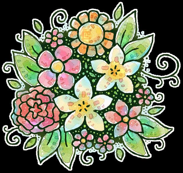 http://fc02.deviantart.net/fs70/i/2014/225/2/b/flowers_by_cavea-d7v12mn.png
